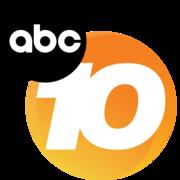 www.10news.com